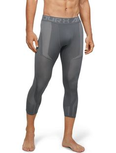 Mens Compression Pants, Compression Clothing, Athletic Outfits, Athletic Clothes, Mens Tights, Mens Fitness, Fitness Gear, English Men, Underwear Shop