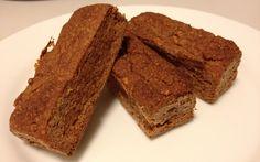 Apple cinnamon dessert cake