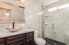 Shower Corner Shelf, Shower Shelves, Shower Niche, Diy Shower, Accent Tile Bathroom, Wall Tiles, Marble Tiles, Tiling, Shower Storage