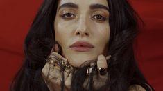 Oggi, 25 novembre, è la Giornata Internazionale contro la violenza sulle donne; da Levante ad Emma Marrone, le cantanti si sono fatte sentire The post Giornata mondiale contro la violenza sulle donne: i messaggi delle artiste appeared first on Billboard Italia.