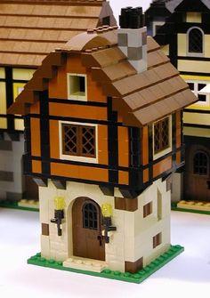 Brickshelf Gallery - mini-p4143968.jpg