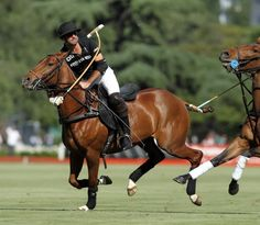 Polo Facundo Pieres