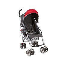 Babies R Us Upton Stroller Petunia Baby Stuff 1