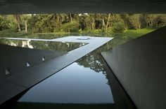 Galeria de Galeria Adriana Varejão / Tacoa Arquitetos - 10