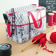 Home - Quilt en zo Lettering, Diaper Bag, Quilts, Bags, Accessories, Small Backpack, Laptop Tote, Magazines, Bags Sewing
