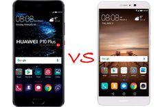 Aunque tras el MWC los nuevos Huawei P10 están en boca de todos, no debemos olvidar que la compañía china ya tenía en su catálogo un smartphone muy reciente. De hecho, los nuevos móviles han heredado gran parte del hardware de este dispositivo. Por tanto, hemos pensado en comparar el nuevo buque insignia de Huawei con el último phablet de la compañía. ¿Serán tan parecidos como parece? Hoy ponemos frente...