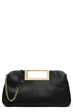 MICHAEL Michael Kors, $198.00. Shop this item here with FREE shipping and hit the Request A Free Lookbook button. Request Michele Ricart as your stylist for FREE styling services. I can adjust to whatever your style needs are. you'll love shopping your FREE personalized lookbook!