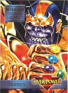 "BESTIA permanente VARIANT MARVEL UNIVERSE 3.75 /""Action Figure Infinite legende"