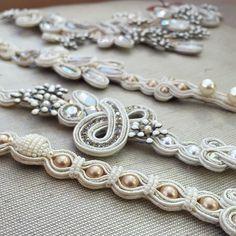Personalized Photo Charms Compatible with Pandora Bracelets. You are so beautiful in white. #Doricsenger #bracelet #white #bridal #wedding�