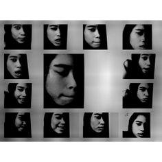Selfie #picsart #photogrid