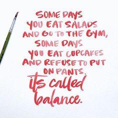 Exactly. (Art: @jenngietzen) #WomenIRL