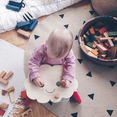 #woodenstory #woodenblocks #ecocertified #ecotoys #woodentoys #ecobaby #babyroom #naturaltoys