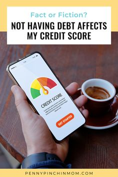 When you are working yourself out from debt, you do not use credit cards. Or, at least, you should not use them. Using cash is important while you are on the path to financial freedom. After all, credit cards are the reason many people are in debt in the first place.