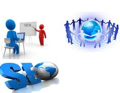 Get to know more about the best practices of internet marketing through experienced professionals.
