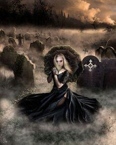 Gothic - gothic Photo