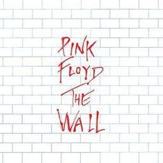 Pink Floyd - The Wall (2011 - Remaster)