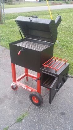 91 best bbq smoker pit ideas images bar grill grilling barrel smoker rh pinterest com