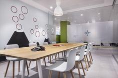paysafe-office-design-17