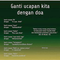 51 Ideas For Quotes Life Love Language Allah Quotes, Muslim Quotes, Quran Quotes, Religious Quotes, Hijrah Islam, Doa Islam, Reminder Quotes, Self Reminder, Islamic Inspirational Quotes