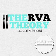 Let's Eat ! Fork and Knife Logo Knife Logo, Bow Design, Cool Logo, Fork, Eat, Logos, Handmade Gifts, Kid Craft Gifts, Logo