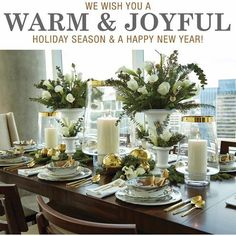 A picture is worth a thousand words... Merry Christmas Instagram! #wynterinteriorsinc #livingwell #merrychristmas #happyholidays #charmainewynterinteriors #interiordesign #homedecor #dallas #fortworth #southlake #texas #southernliving #interiors #bgg #hotel #like4like #banquet #2daysaway #chrismas #instagram #friday #family #friends #fun