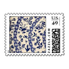 Image from http://rlv.zcache.com/vintage_blue_chinese_art_postage-rce803a73e75645fe9553082206148240_zhon1_8byvr_324.jpg.