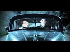 Jay Brannan - Beautifully [Official Music Video]