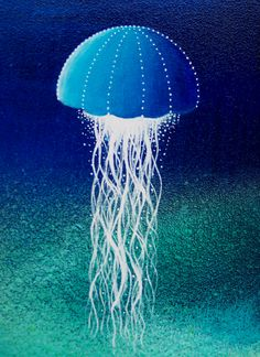 Google Image Result for http://michelleswordpressyay.files.wordpress.com/2012/06/2-closeup-of-jellyfish-blue-angels.jpg