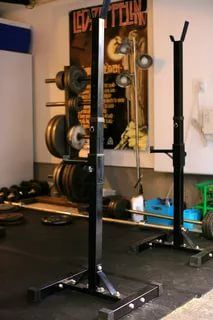 minimal equipment  home gym ideas  at home gym home gym