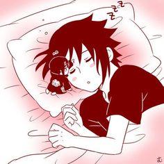Naruto Run, Naruto Anime, Naruto Comic, Naruto Shippuden Anime, Manga Anime, Sasuke Uchiha, Hinata, Sasunaru, Boruto