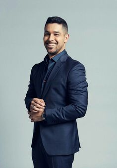 Hot Actors, Actors & Actresses, Colombian Men, I Miss My Daughter, Wilmer Valderrama, Latin Men, Famous Men, Black N White, Gorgeous Men