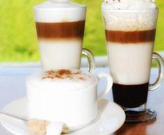 kinda of morning   #california  #food #coffee #caffe #sweets #noir #chocolate #coffeelover #espresso #coffeetime #novi #caffeine  #instamood #instalike #instadaily #instagood #instalike #love  #me #smile #follow #cute #photooftheday #happy #picoftheday #TFLers  #igers #fun #bestoftheday by nwulari_joy