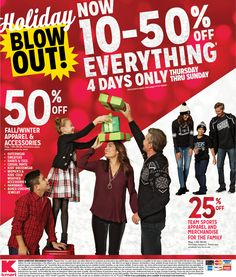 Kmart Black Friday 2017 Ads and Deals Offering hot Black Friday deals and specials online and in-store, this sale is yet another event you sure don't want to miss. Last year, we saw BOGO. Casual Pants, Casual Shirts, Tee Shirts, Kids Pants, Team Apparel, Black Friday Deals, Sweater Shirt, Sport Outfits, Hot
