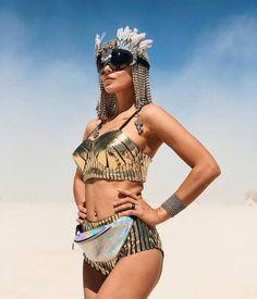 Burning Man Mode, Burning Man Girls, Burning Man Art, Burning Man Style, Burning Man Fashion, Burning Man Outfits, Burning Man Clothing, Music Festival Outfits, Festival Fashion