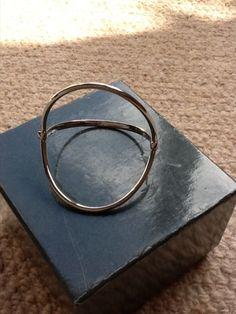 Calvin Klein ladies bracelet