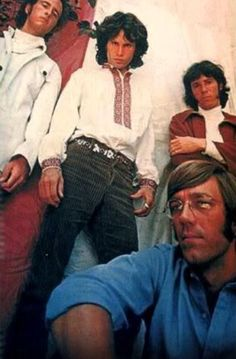 See The Doors pictures, photo shoots, and listen online to the latest music. Los Doors, Jim Morison, The Doors Jim Morrison, The Doors Of Perception, Door Picture, American Poets, Light My Fire, Latest Music, Jimi Hendrix
