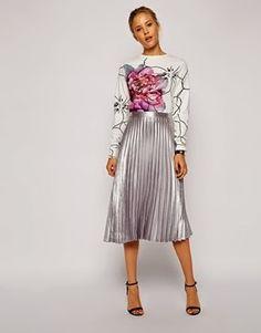 falda-plisada-metalizada-asos.jpg (290×370)