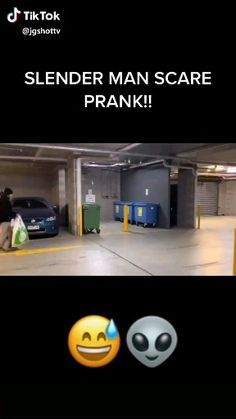 the open the link for Super Funny Videos, Funny Short Videos, Funny Video Memes, Crazy Funny Memes, Really Funny Memes, Funny Relatable Memes, Funny Facts, Haha Funny, Funny Jokes