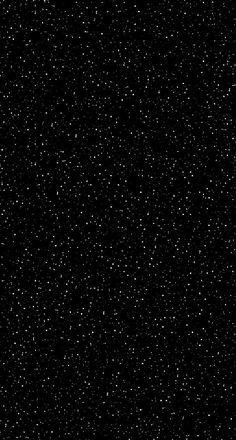 Simple Starry Sky Field iPhone 6 Plus HD Wallpaper