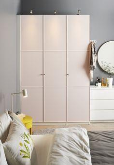 36 best fataskapar images on pinterest bedrooms ikea komplement