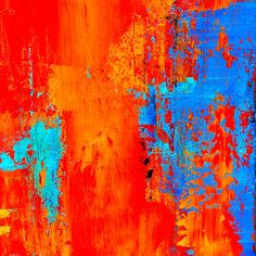 Without Limits by Charlen Williamson - Without Limits Painting - Without Limits Fine Art Prints and Posters for Sale