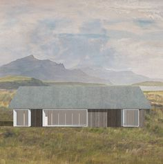1-island-home-Susie Boreham