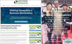 North Hampshire Business Show - Private Investigator Answers Investigation with Sherlock Holmes on Stand 37 at De Vere Hotel, Farnborough October 30th: http://www.answers.uk.com/services/northhantsmbus.htm Tel: 01252 308475  North Hampshire Means Business exhibition is on October 30th at the De Vere Hotel, Farnborough. Visit us there, talk with Private Investigators & meet with Sherlock Holmes. We are also exhibiting at Southampton Business Show on November 19th