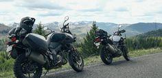 Motorcycle-Camping-Gear-Patrol-Lead-1440