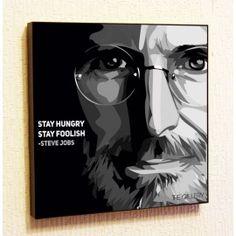 Стив Джобс 2