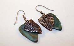 Precious metal clay and polymer clay