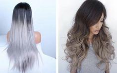 estilos-degradado-cabello-destacada