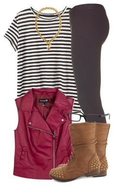 """1.25.2013"" by theindielife ❤ liked on Polyvore featuring Proenza Schouler, Velvet by Graham & Spencer, Forever 21, Juicy Couture, Charlotte Russe, Rayban, women's clothing, women, female and woman"