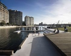 Pirrama_wateredge3_FlorianGroehn « Landscape Architecture Works | Landezine
