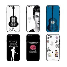 shawn mendes lyrics phone cases TPU+PC Black covers for iPhone X 6 7 8 plus 5 se for Apple X best diy case. Shawn Mendes Phone Case, Shawn Mendes Merch, Cute Phone Cases, Iphone Cases, Shawn Mendas, Disney Phone Wallpaper, Diy Case, Black Cover, Lyrics